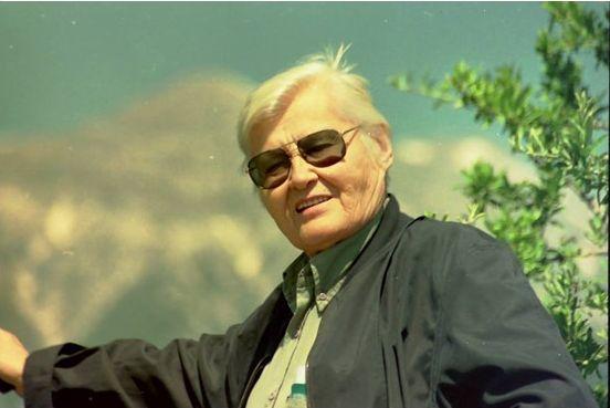 Πέθανε ο δημοσιογράφος Δημήτρης
