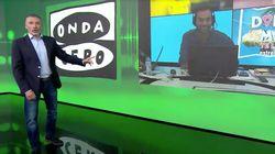 Hay algo en esta imagen de Antena 3 que chirría mucho: fíjate bien en la parte