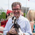 Ottawa Mayor Receives Outpouring Of Support After Coming Out As