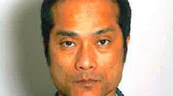 あおり運転で傷害容疑、指名手配中の男を大阪市内で逮捕