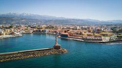 Κρήτη, Μύκονος και Σαντορίνη τα νησιά με τους περισσότερους ξένους επισκέπτες το καλοκαίρι του