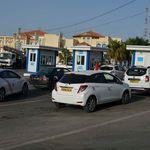 """Rush exceptionnel des touristes """"aoûtiens"""" Algériens vers la"""