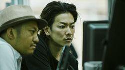 白石和彌監督、佐藤健とのタッグで「家族の再生」描く きっかけは母親の死