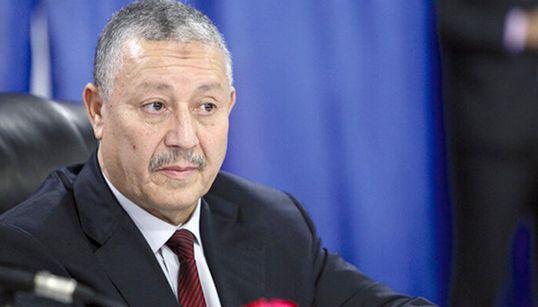 Les promesses faites par les ministres pour Khenchela, c'était du pipeau, dit le ministre (El