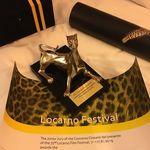 143 rue du désert de Hassen Ferhani décroche deux prix au festival de