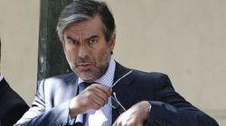 El juez Enrique López, apartado de los casos Bárcenas y Gürtel, nuevo consejero de Justicia de