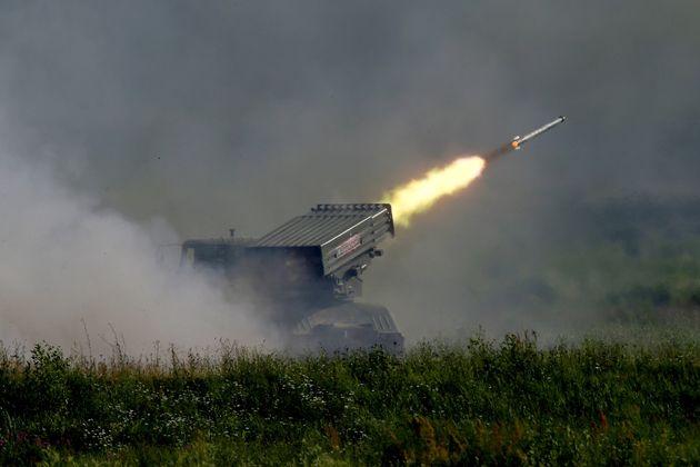 Η Μόσχα δεν σχεδιάζει την ανάπτυξη νέων πυραύλων, εκτός αν αναπτύξουν οι