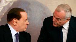 """""""PERCHÉ NOI NO?"""" - Gianni Letta spinge Berlusconi a dare sostegno a un Governo istituzionale (di G.A."""