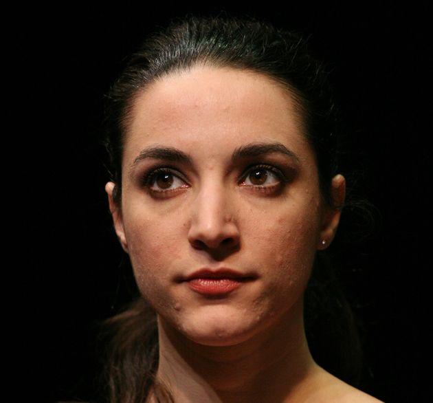 Η Κατερίνα Ευαγγελάτου νέα καλλιτεχνική διευθύντρια του Ελληνικού