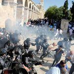 Amman convoque l'ambassadeur d'Israël pour dénoncer des violations à