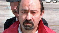 Uno de los autores del atentado de Hipercor queda en libertad