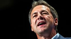 Steve Bullock Says Immigration Chief Is Unfit: Like 'Putin In Charge Of Election
