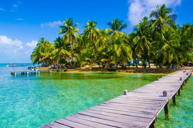 Ενδιαφέρεστε για ακίνητο; Αυτά τα νησιά της Καραϊβικής είναι φθηνότερα από σπίτι στη Νέα