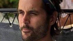 Trovato morto in un burrone il turista francese disperso in