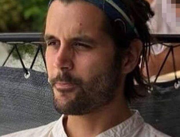 Simon Gautier, le randonneur français disparu en Italie retrouvé