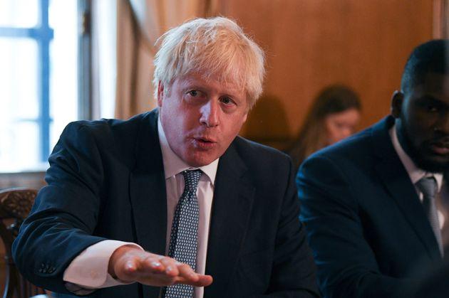 Brexit: ce document du gouvernement britannique prévoit un scénario catastrophe en cas de