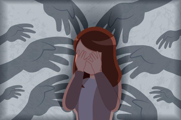Pequeños secretos dolorosos: el rostro invisible de la