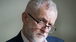 Σοσιαλδημοκρατία σε κρίση. Brexit και το παράδειγμα