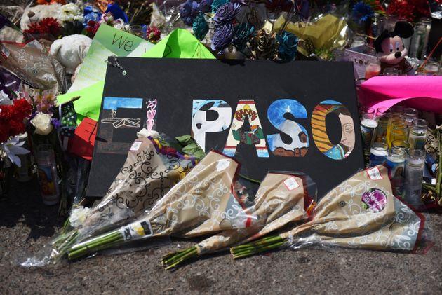 Deux semaines après les fusillades d'El Paso, de Dayton et de Philadelphie, trois autres drames...