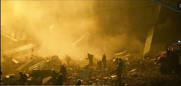 1986년 체르노빌 원자력발전소 사고 다룬 미드 '체르노빌'을 봐야 하는