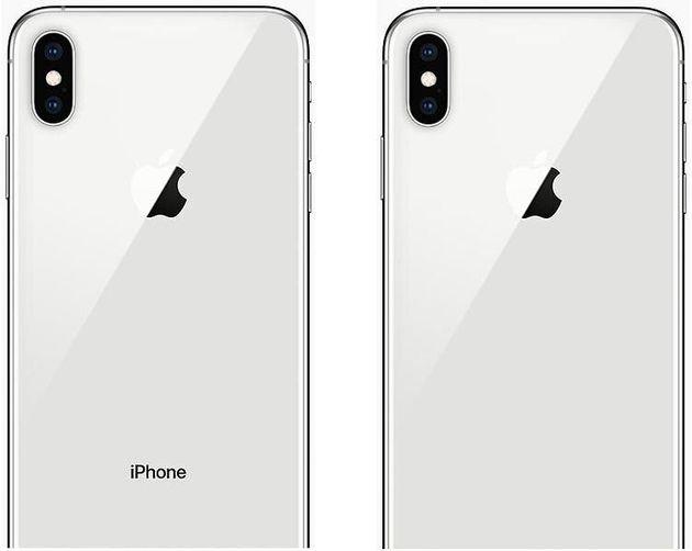 iPhone Pro登場?からApple Watch Series