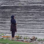 Delhi On Flood Alert As Yamuna Expected To Cross Danger Mark