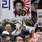 한 일본의 한국 전문가가