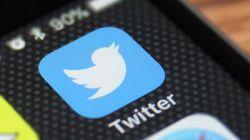 Twitterはスパムといじめに対抗するDMのフィルター機能をテスト中
