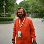 BJP's Hans Raj Hans Wants JNU Renamed MNU After Narendra