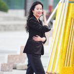 Disney's Mulan Live-Action Remake Faces Boycott Calls After Liu Yifei