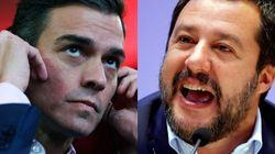 España advierte de que actuará contra Italia ante la UE por su rechazo al desembarco del Open