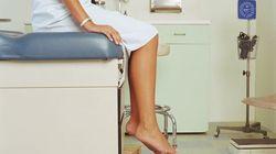 女性器の整形手術を受けた私。その理由と今の気持ち
