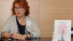 Rosa Villacastín responde en Twitter a las polémicas palabras de Marcos de