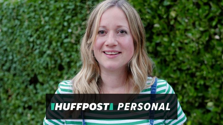 I Chose To Become A Single Mum By Donor. Here's Why. | HuffPost Life