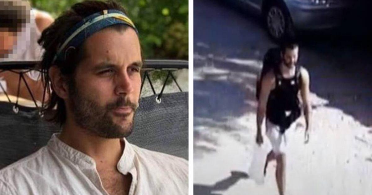 Turista francese morto in Cilento e quel buco di 9 ore dopo l'allarme: