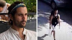 Turista francese morto in Cilento, gli amici accusano: