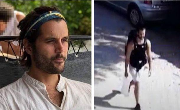 Turista francese morto in Cilento e quel buco di 9 ore dopo
