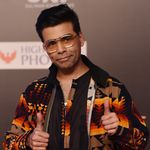 Karan Johar Finally Revealed What Went Down At That Party Where Bollywood A-Listers Looked Wasted