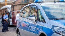 Investigan como violencia machista el asesinato de una española en la ciudad alemana de