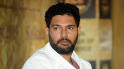 Yuvraj Singh Reacts To Shoaib Akhtar Slamming Jofra