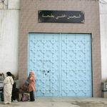 Détenus du Hirak privés de visites: La direction de la prison de Tanger II