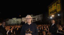 Στην «Vitalina Varela» η Χρυσή Λεοπάρδαλη στο Φεστιβάλ Κινηματογράφου του