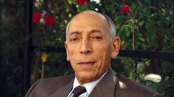 """Le dossier Boudiaf """"reviendra en septembre"""" selon son fils qui accuse Nezzar et"""