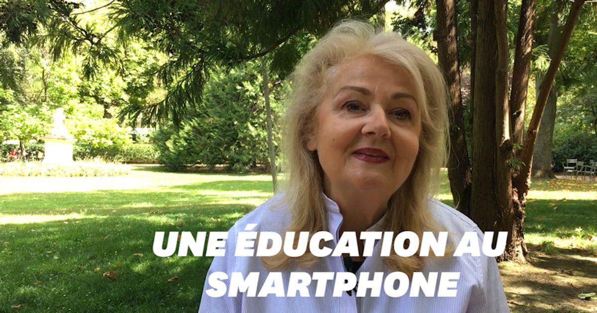 Comment discuter avec un adolescent de son usage du smartphone?