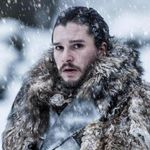 Kit Harington Reveals Which Game Of Thrones Scenes Were Most 'Horrific' To