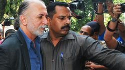 SC Dismisses Tarun Tejpal's Plea, Trial To Resume Next