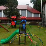 Kashmir Schools Re-Open, But Classrooms Remain Deserted As Parents Fear For Children's