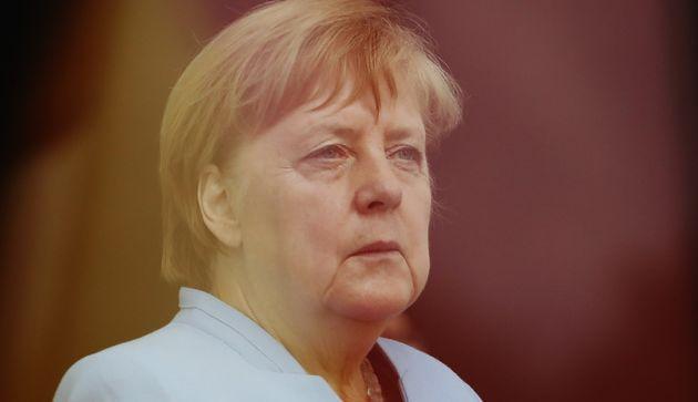 Pericolo recessione in Germania. L