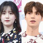 구혜선·안재현 소속사, 문보미 대표 관련 루머에 법적대응