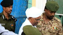 Soudan : Ouverture du procès pour corruption de Omar